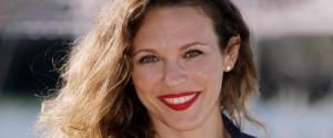 Lorie Pester : A 38 ans la chanteuse est enceinte de son...