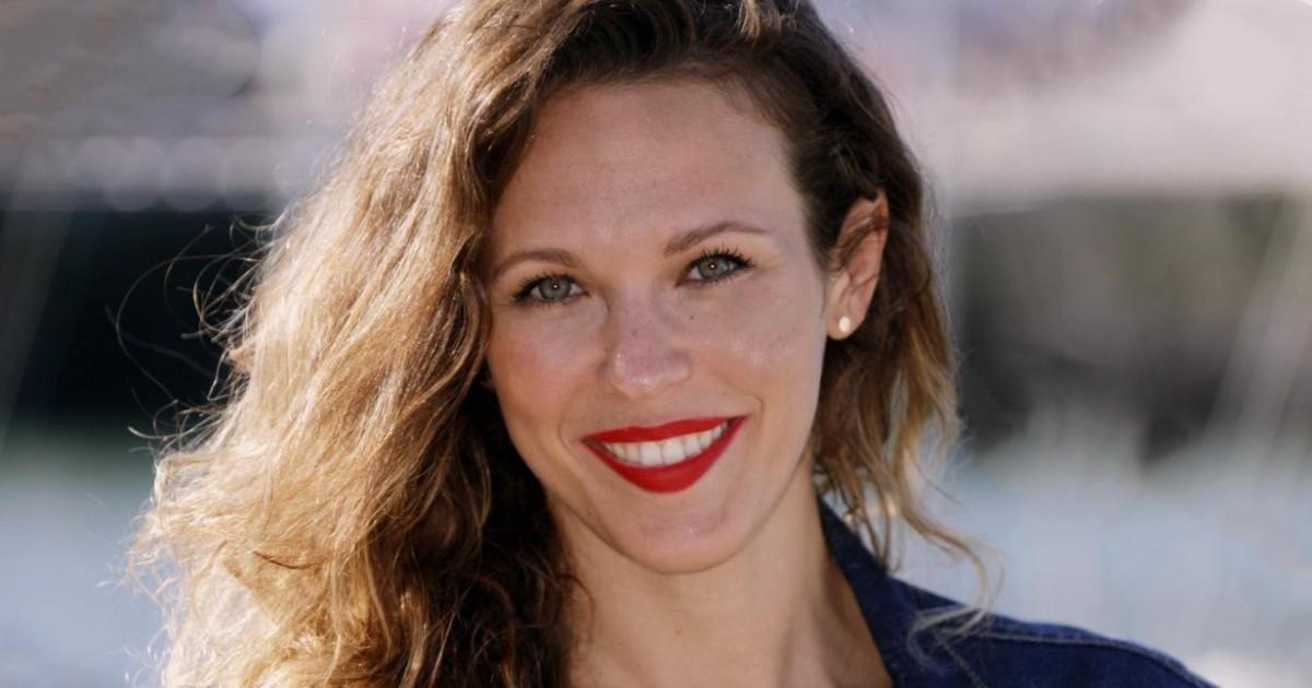 Lorie Pester : A 38 ans la chanteuse est enceinte de son premier enfant
