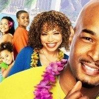 Ma Famille D'abord : à quoi ressemblent les acteurs de la série aujourd'hui