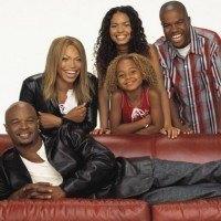 Ma Famille D'abord : 5 anecdotes que vous ne connaissiez pas sur la série