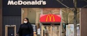 McDonald's : Découvrez quels sont les McDo qui sont...