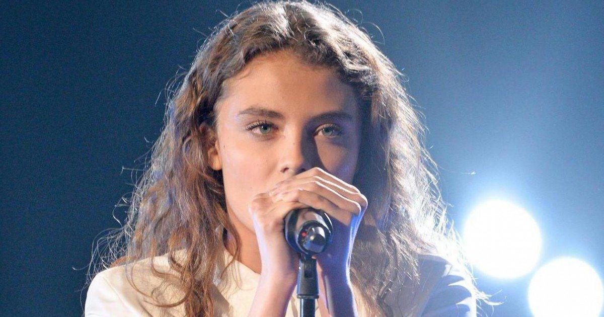 Maëlle : une terrible épreuve après sa victoire de The Voice