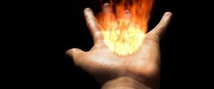Le magnétisme : comment apprendre et devenir un bon...