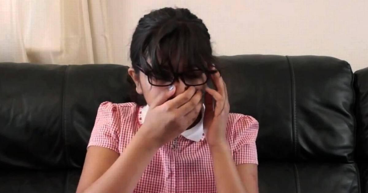 Atteinte d'une maladie rare cette femme éternue plus de 8000 fois par jour