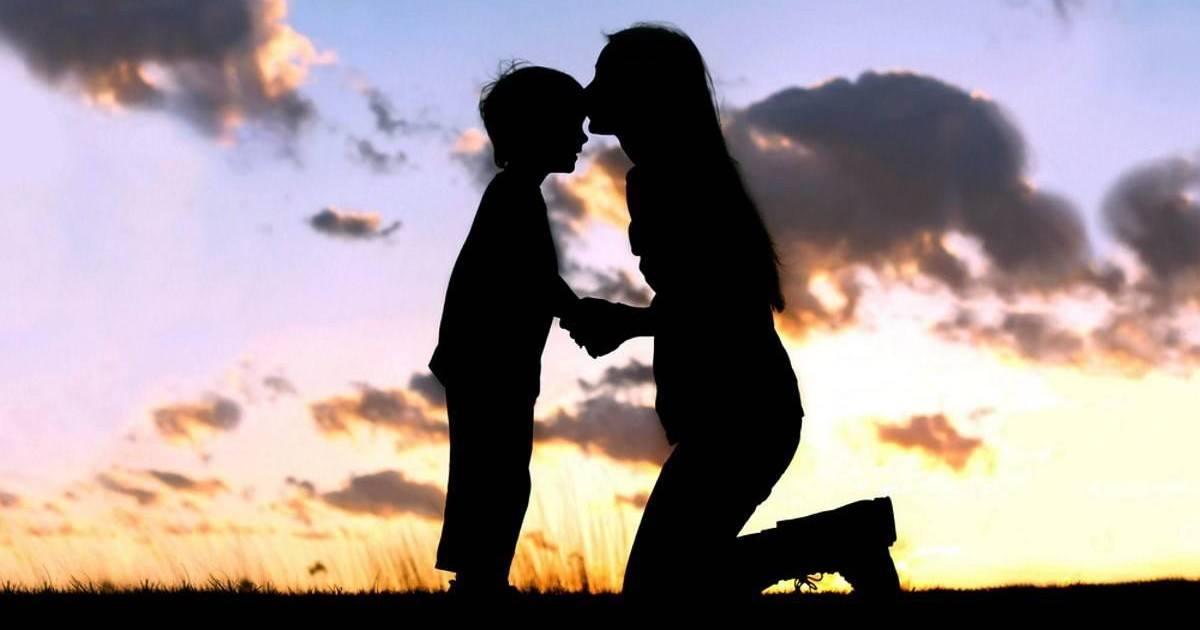Selon votre âge, voici quel genre de relation vous avez avec votre mère