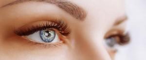 Maquillage : quelles sont les tendances pour les yeux cet...
