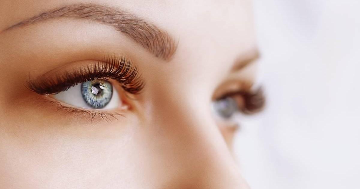 Maquillage : quelles sont les tendances pour les yeux cet été ?