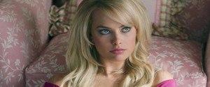 Margot Robbie : tout ce que vous devez savoir sur sa vie...