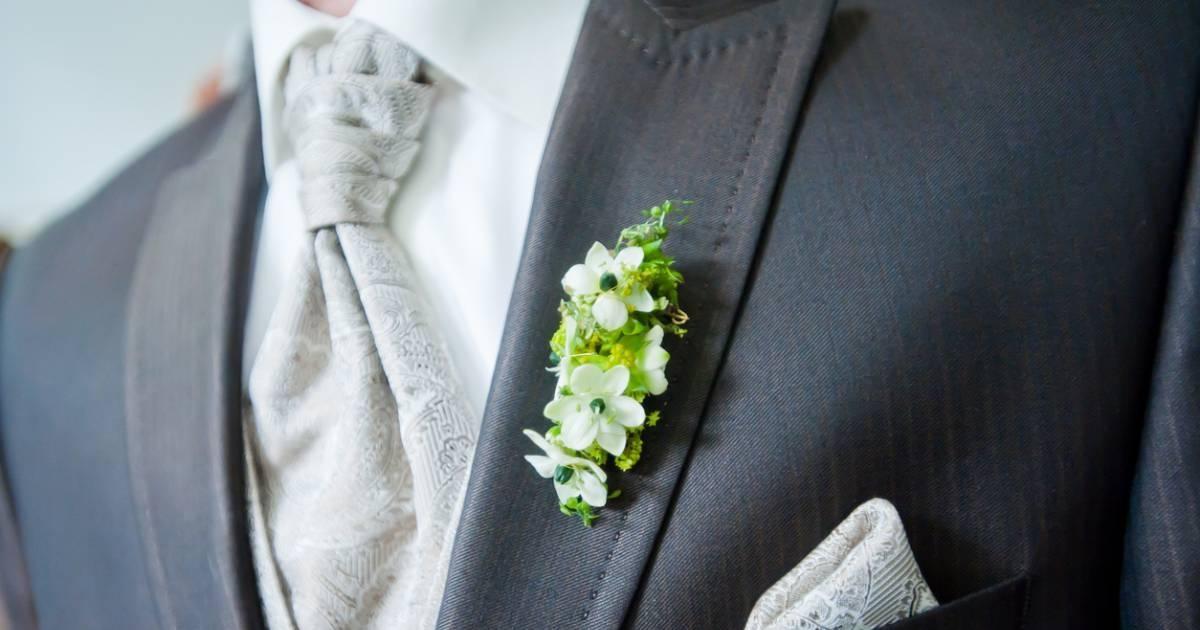 Mariage : faut-il une cravate ou pas pour rester élégant ?