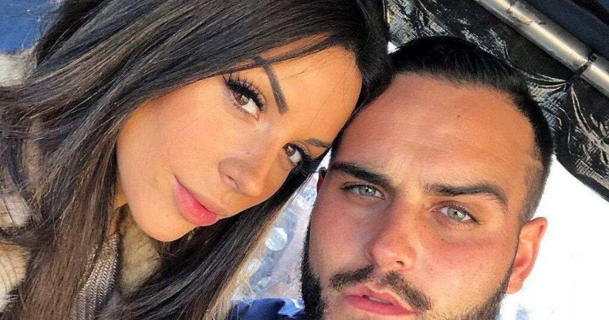 Le mariage de Laura et Nikola annulé ou pas ? On en sait plus !
