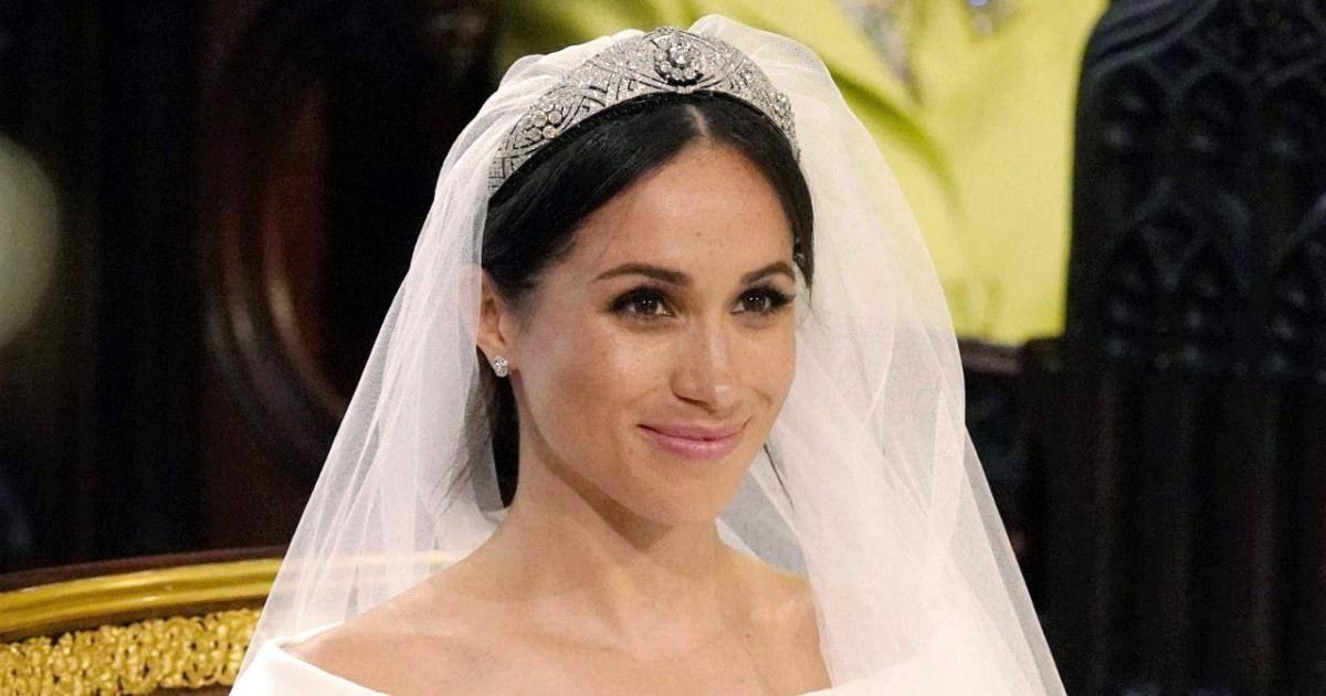 Méghan Markel doit s'adapter à un autre mode de vie maintenant qu'elle est mariée