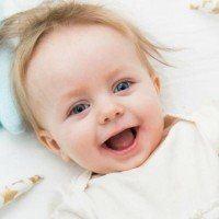 Quel est le meilleur cadeau pour un nouveau né ?