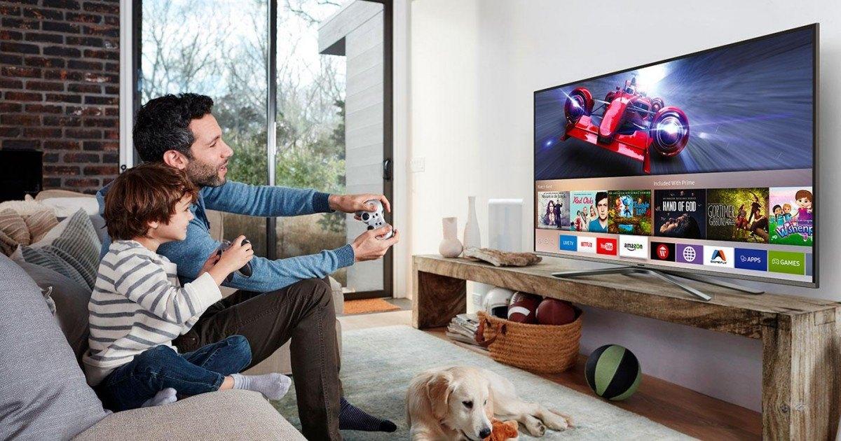 Quelles sont les meilleures box IPTV  Android en 2020 ?