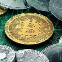 Quelle sera la prochaine meilleure crypto-monnaie après Bitcoin?