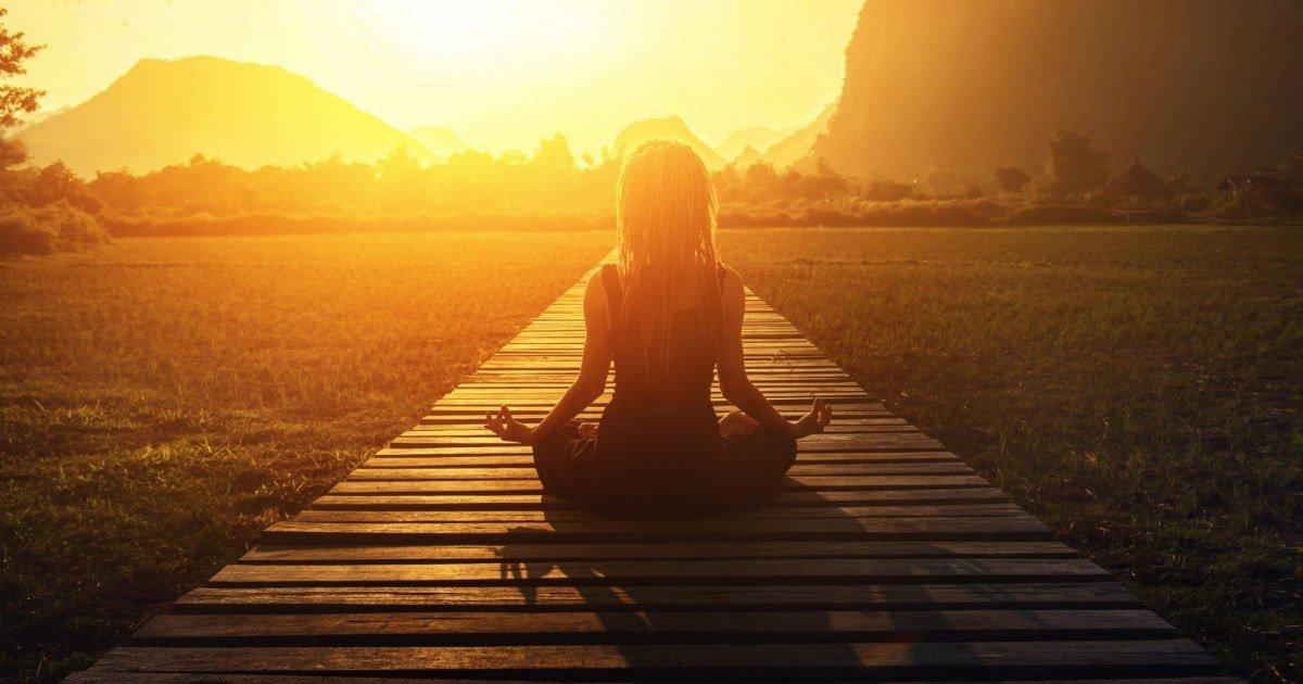 Les meilleures activités pour un esprit plus fort et plus sain