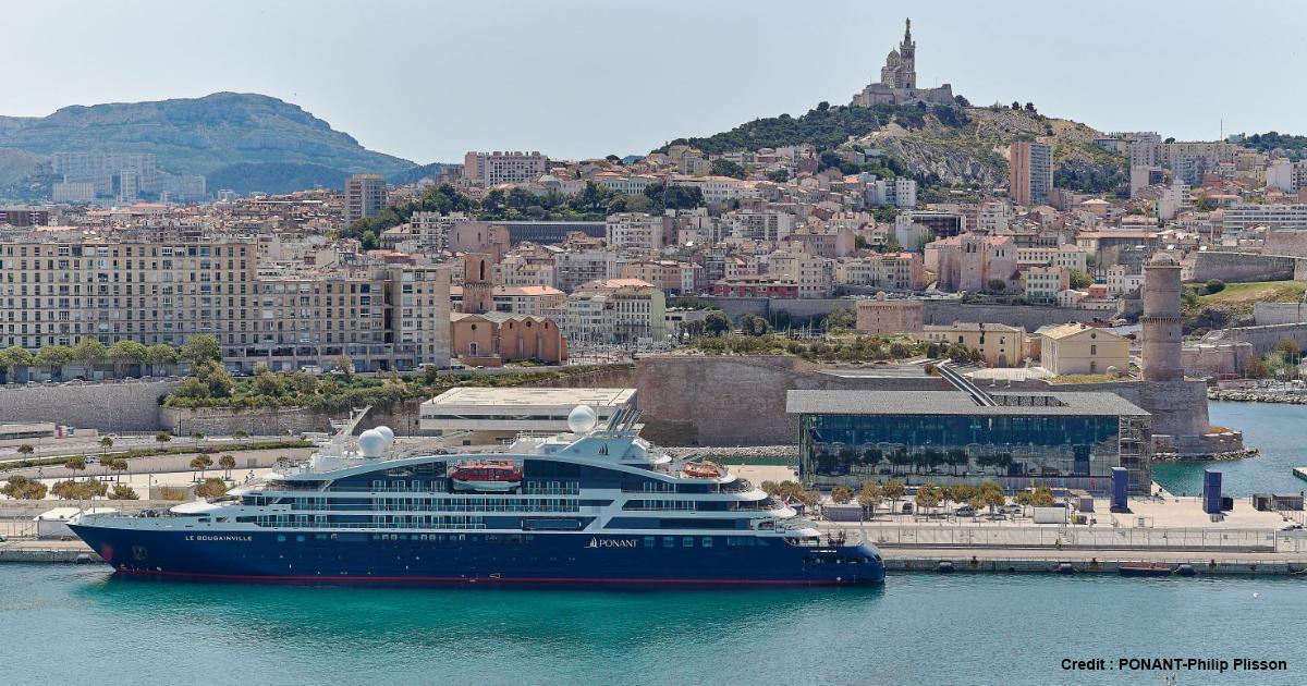 Les 5 escales incontournables pour une croisière en Méditerranée