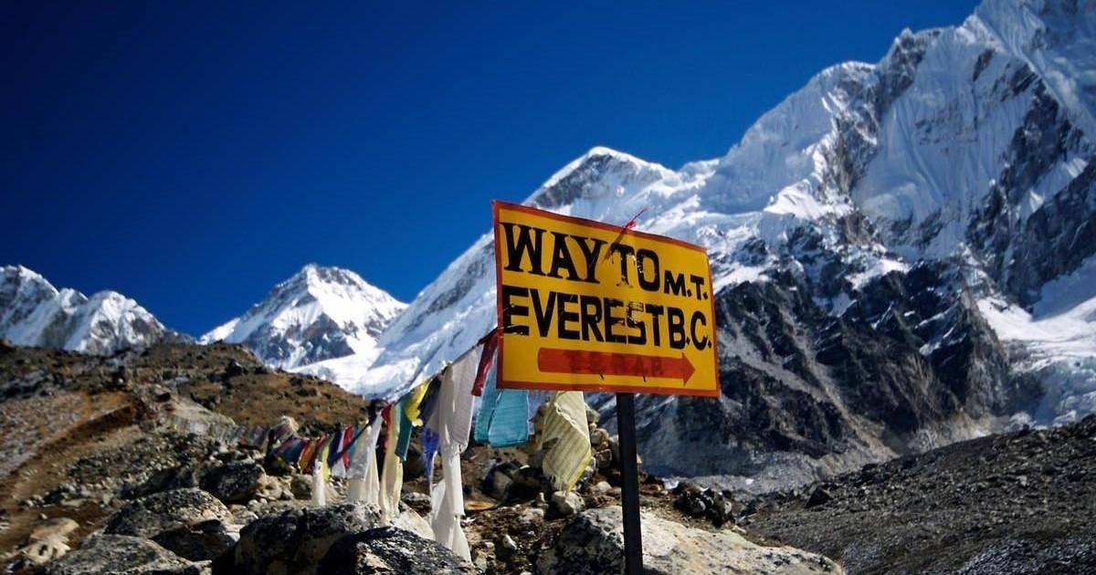 Top 12 des meilleures choses à faire durant un voyage au Népal