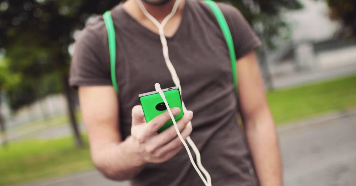 Les meilleurs convertisseurs YouTube pour convertir des vidéos en MP3
