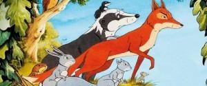Les meilleurs dessins animés des années 90 qu'on...