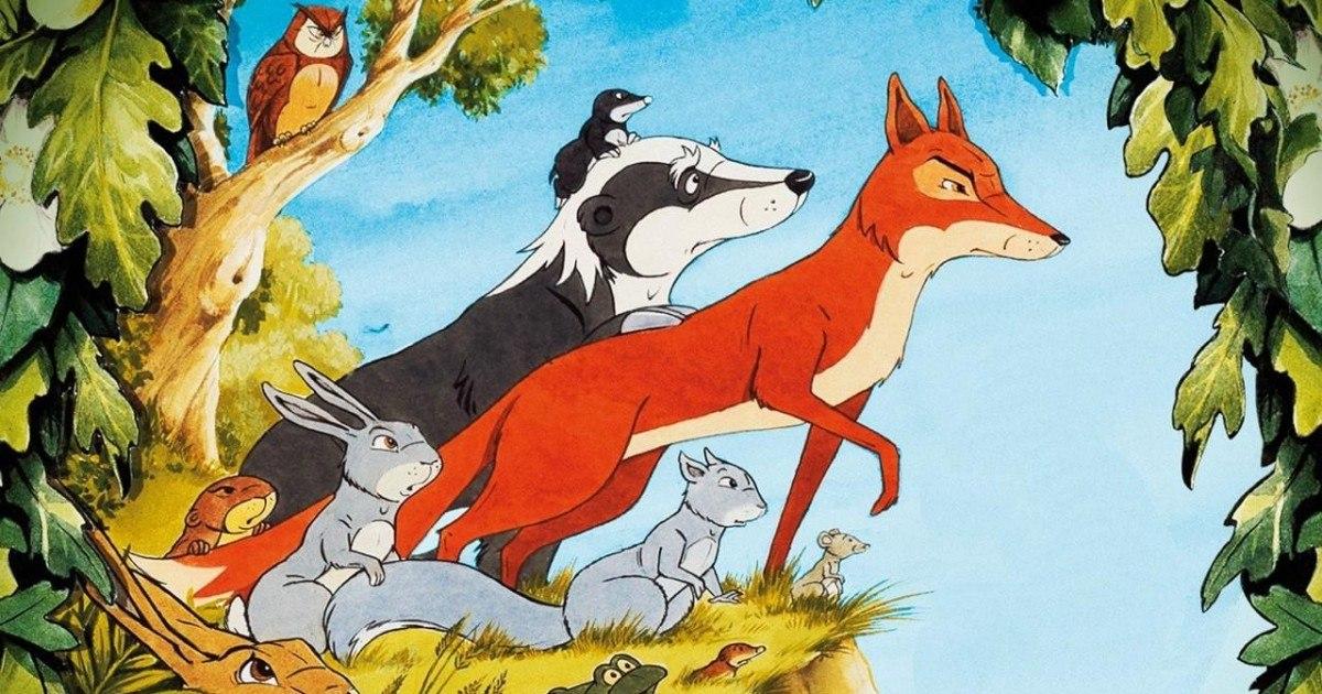 Les meilleurs dessins animés des années 90 qu'on n'oubliera jamais