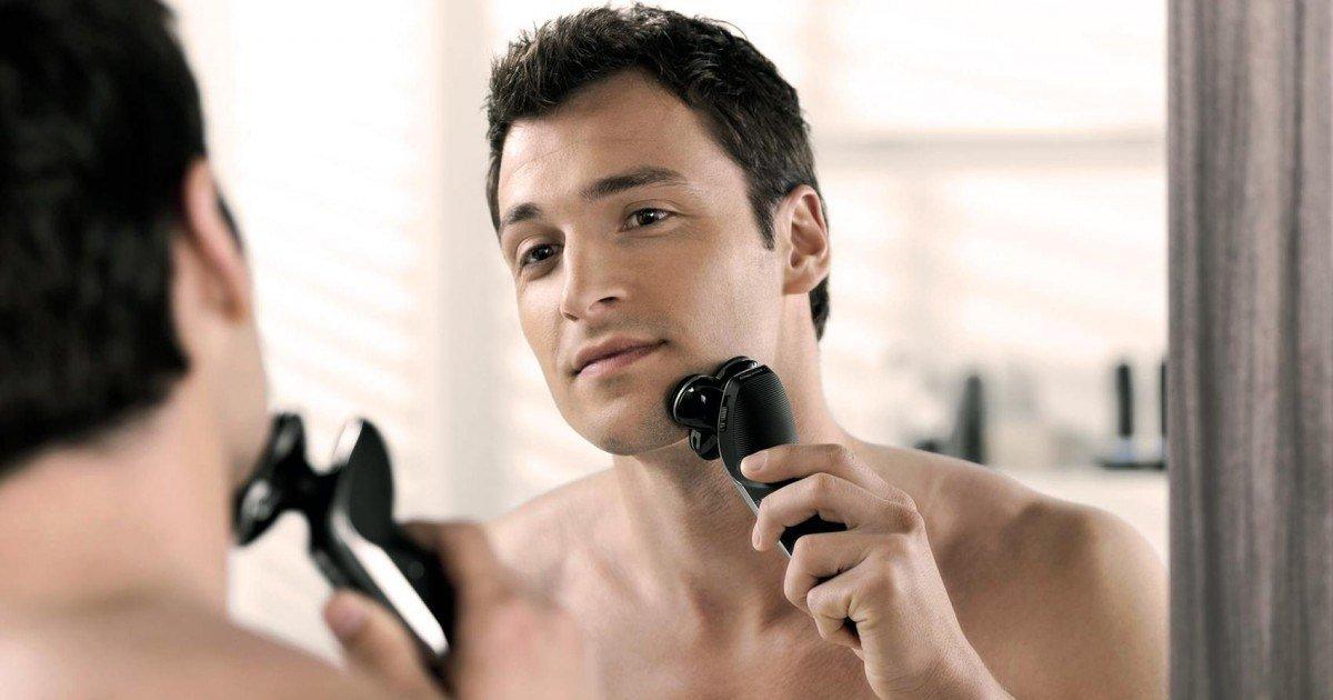 Les 8 meilleurs rasoirs électriques pour hommes en 2019