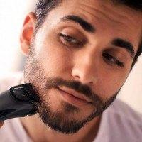 Découvrez les meilleurs rasoirs électriques pour un rasage parfait