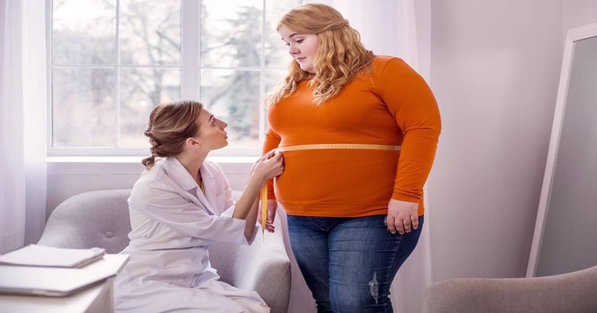 Les meilleurs régimes minceur pour perdre du poids d'après les médecins