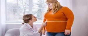 Les 5 meilleurs régimes pour perdre du poids d'après...