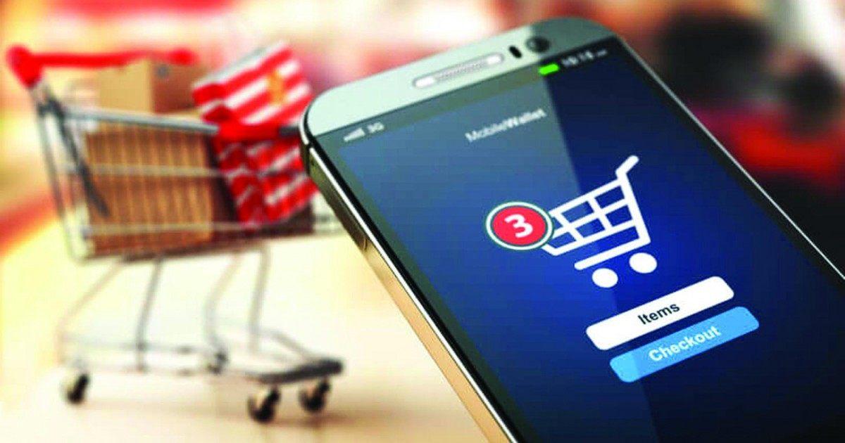 Les 5 meilleurs sites chinois de e-commerce pour vos achats en ligne