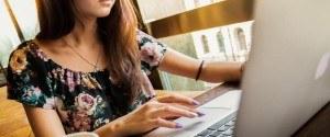 Quels sont les 6 meilleurs sites de Streaming gratuit en...