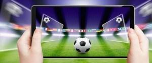 Découvrez les 15 meilleurs sites de Streaming sportifs...