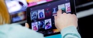 Les meilleurs sites de Streaming pour voir des films...