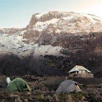 Quels sont les meilleurs sites de randonnée à faire lors d'un voyage en Afrique