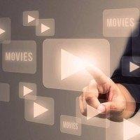 Les 9 meilleurs sites de Streaming gratuits pour films et séries en français