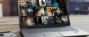 Quels sont les meilleurs sites de téléchargement...