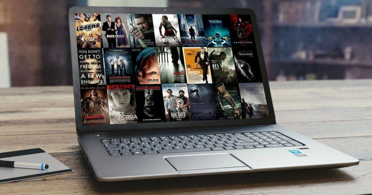 Quels sont les meilleurs sites de téléchargement gratuits en 2020