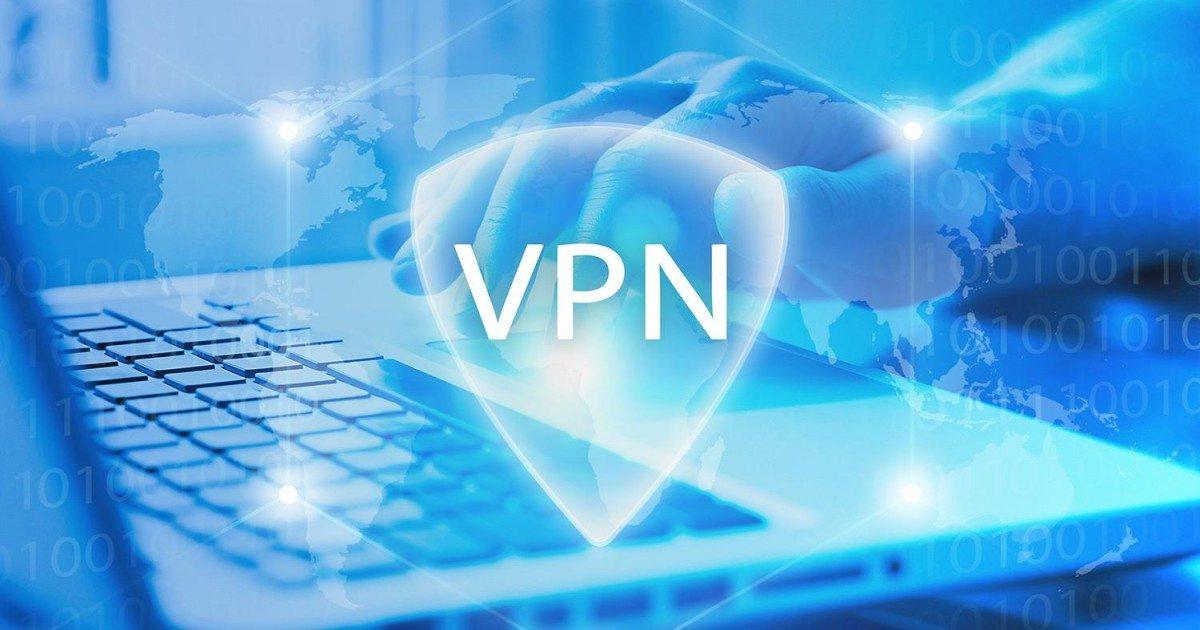 Les meilleurs VPN gratuits pour surfer de façon sécurisée