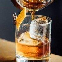 Retrouvez un des meilleurs whisky du monde dans les magasins Aldi