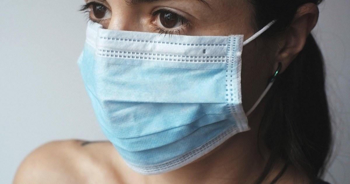 Les méthodes naturelles pour renforcer notre système immunitaire