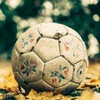 Les meilleurs métiers que vous pouvez faire dans le secteur du football