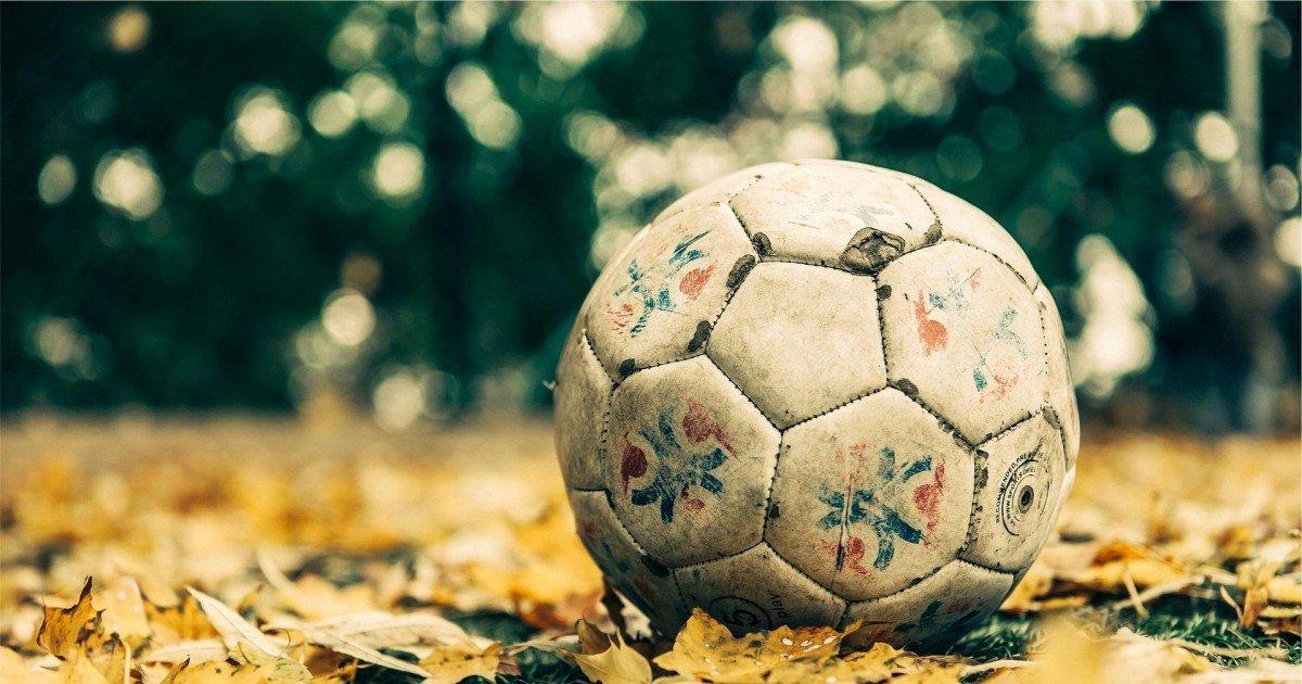 Métier dans le football