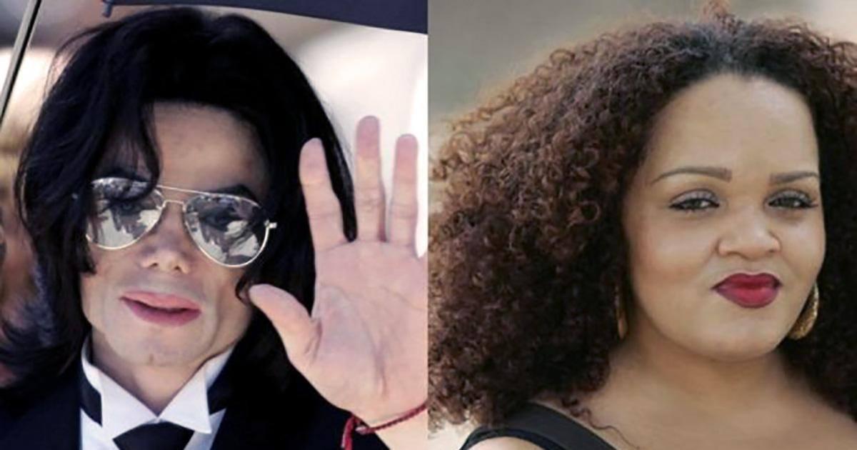 Michael Jackson : sa soeur sort du silence et fait ces révélations inattendues