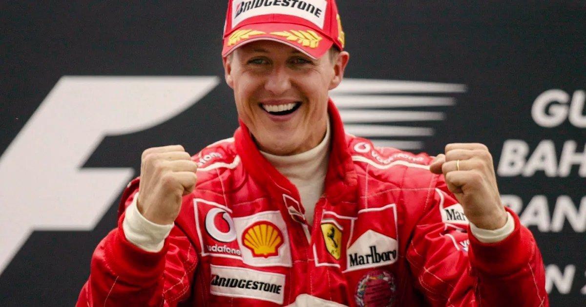 Michael Schumacher : des confidences d'un proche qui inquiètent les fans