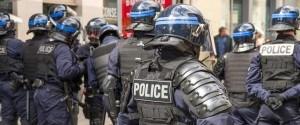 Les militaires et policiers protégés s'ils tuent...