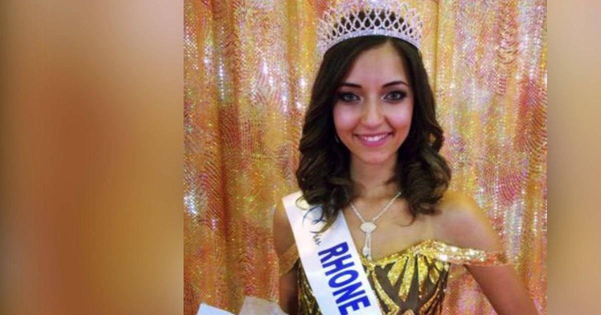 Miss France 2016 : Nora Bengrine, musulmane, redoute les amalgames