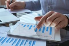 Quel est le moment idéal pour commencer à investir en bourse ?