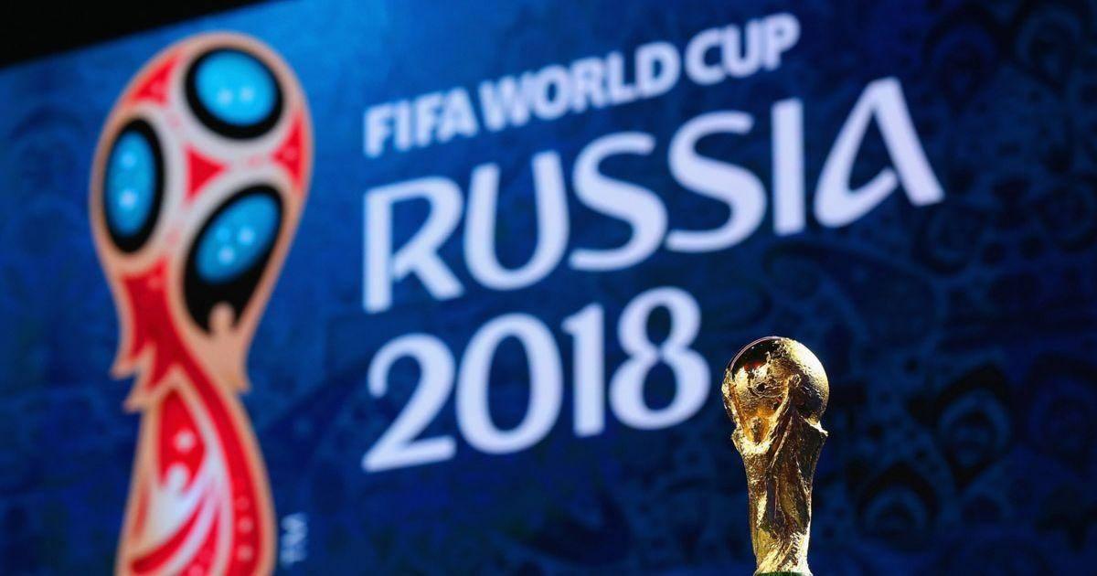 Coupe du monde 2018 : le scandale caché
