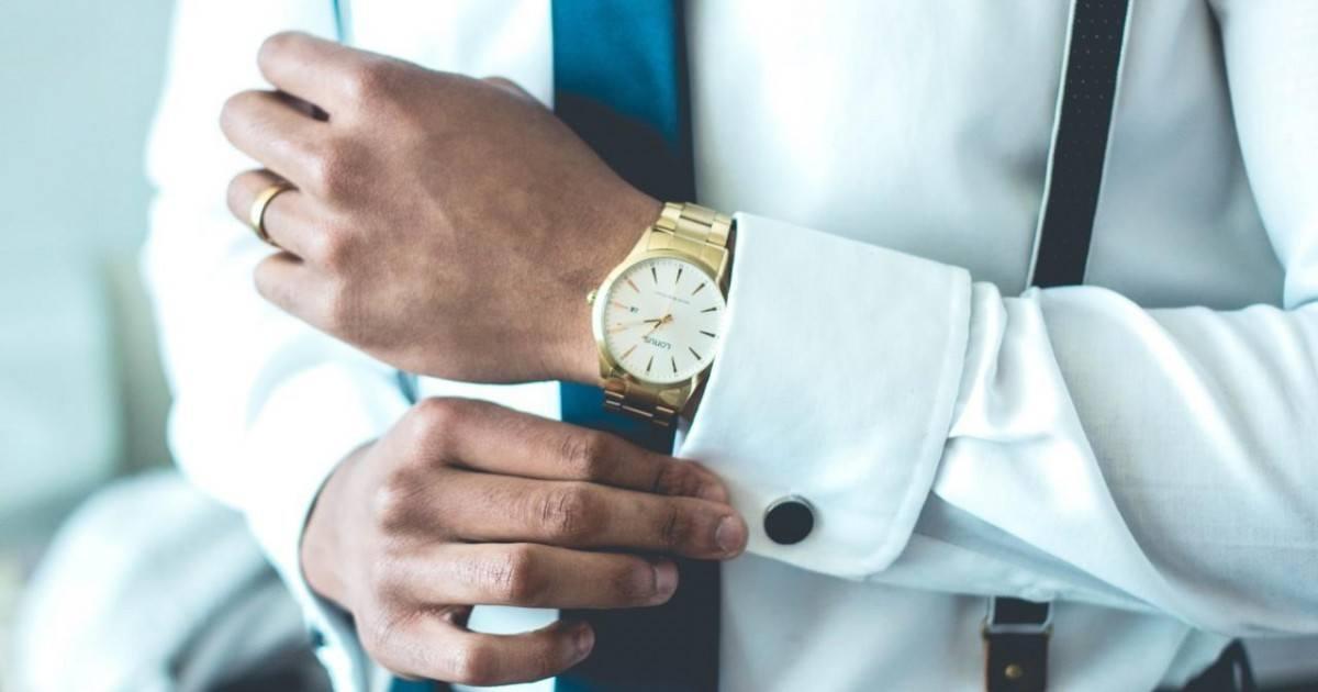 Quelles sont les 10 montres qui sont les plus chères du monde