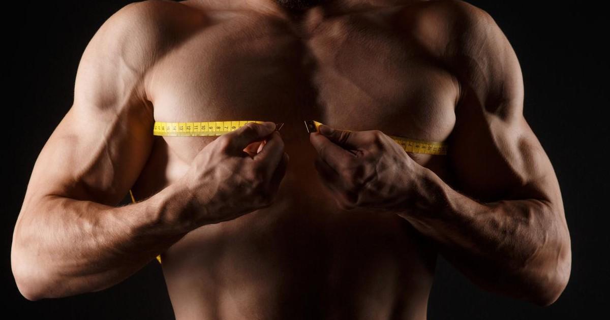 Musculation : comment faire pour prendre de la masse ?