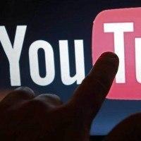 Télécharger une musique mp3 de YouTube sur mon mobile avec un convertisseur